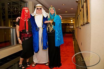 Red Carpet Gala 09