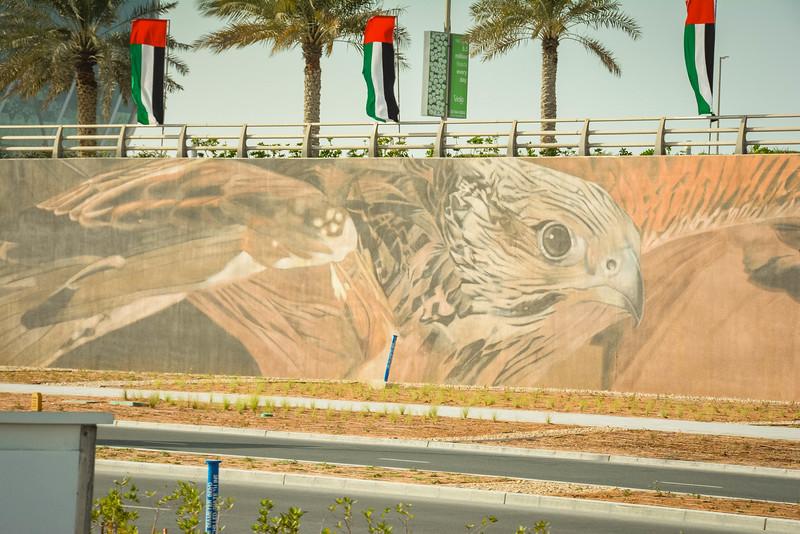 Abu Dhabi-101.jpg