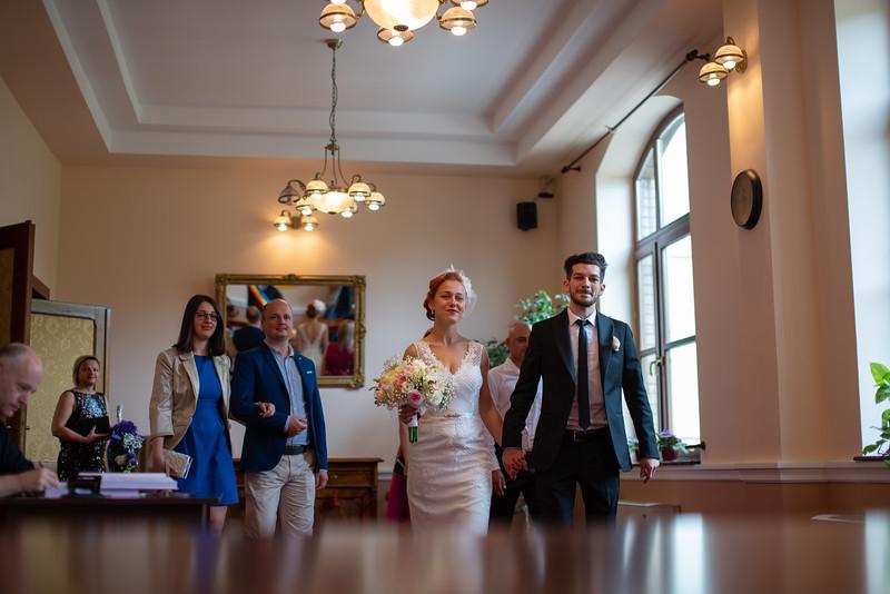 Nadina & Dani, foto nunta (172).jpg
