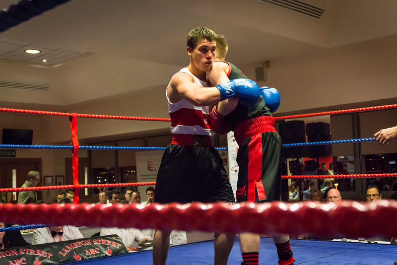 -Boxing Event March 5 2016Boxing Event March 5 2016-20231023.jpg