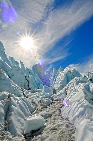 Eastern Alaska