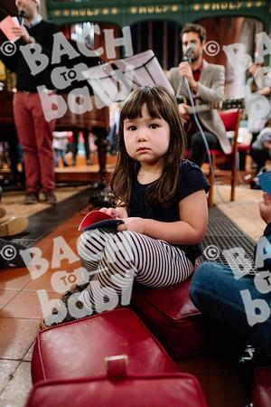 © Bach to Baby 2019_Alejandro Tamagno_Chiswick_2019-12-06 018.jpg