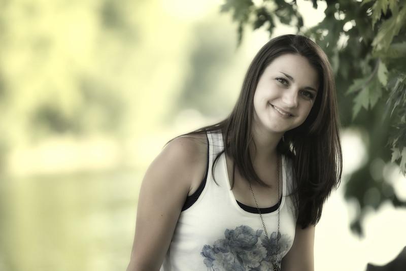 Katie035A.jpg