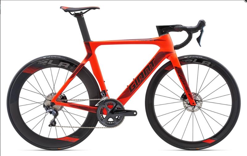Giant 2018 Propel Bike.png