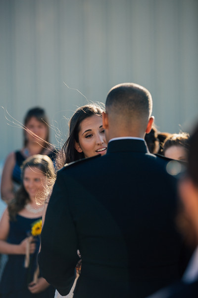 Kevin and Hunter Wedding Photography-7170050.jpg