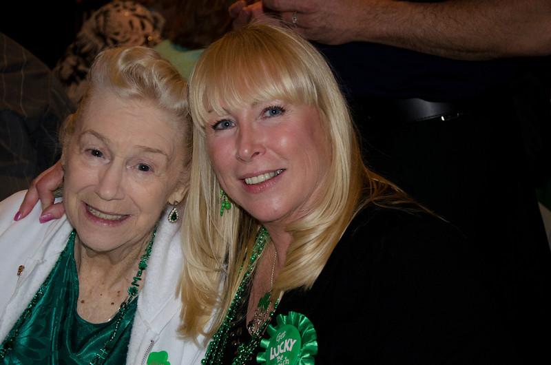 2012 Camden County Emerald Society128.jpg