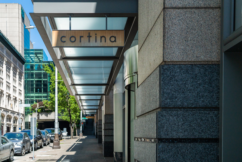 Pratt_Cortina_Exteriors_008.jpg