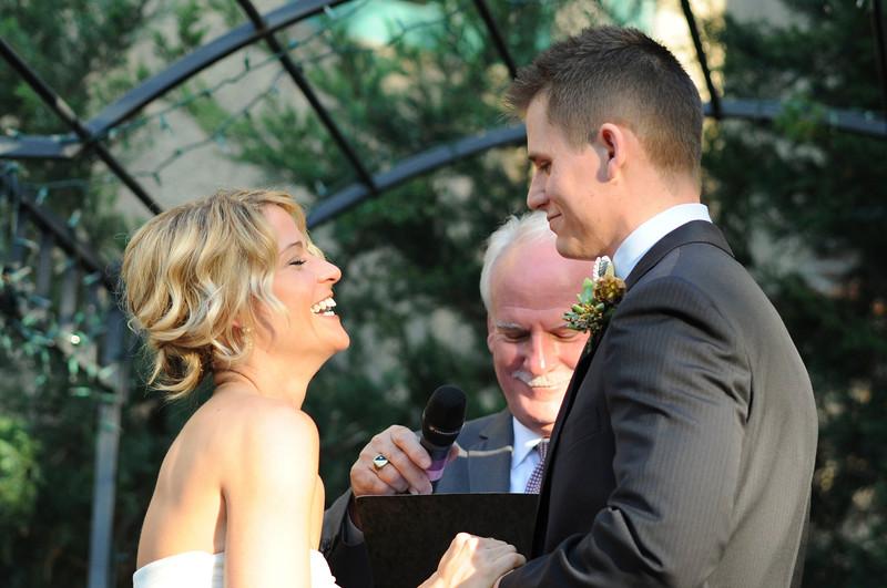 Wedding_379.jpg