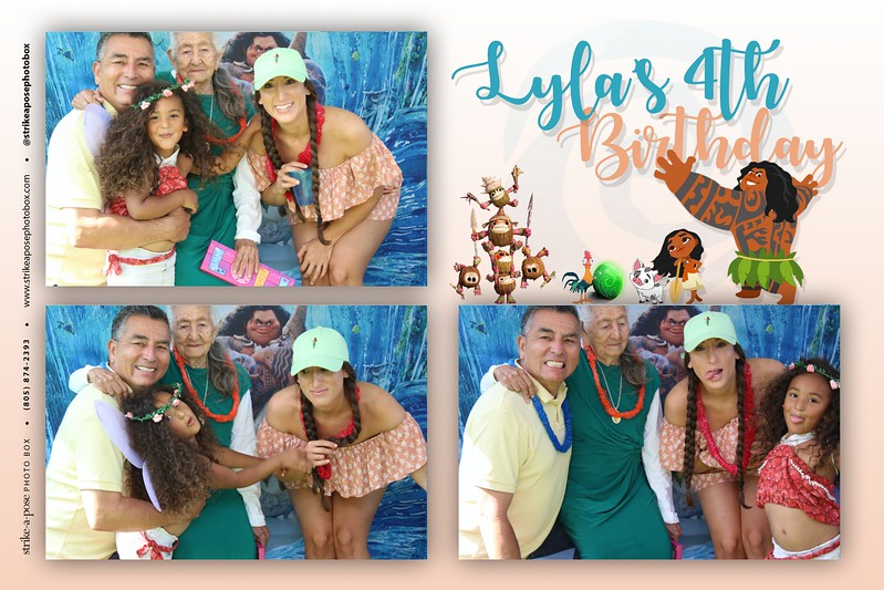 Lyla_4th_bday_Prints (30).jpg