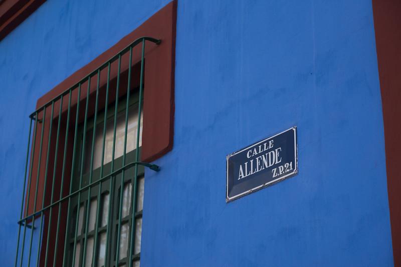 150208 - Heartland Alliance Mexico - 2469.jpg