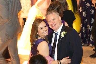 Haffen Quinn Wedding