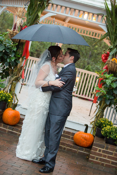 0617_loriann_chris_new_York_wedding _photography_readytogo.nyc-.jpg
