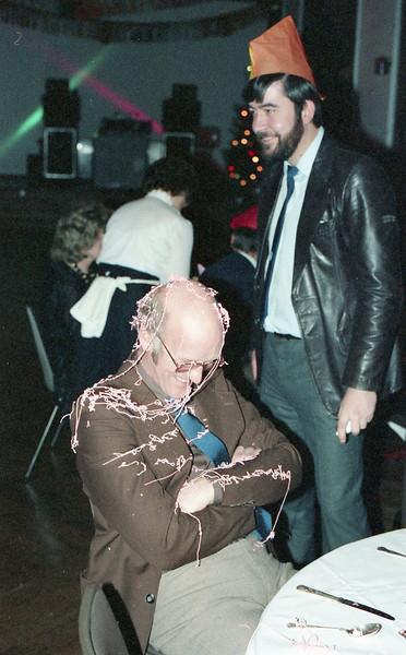Chris Hall Dave Tew Dec 1984.jpg
