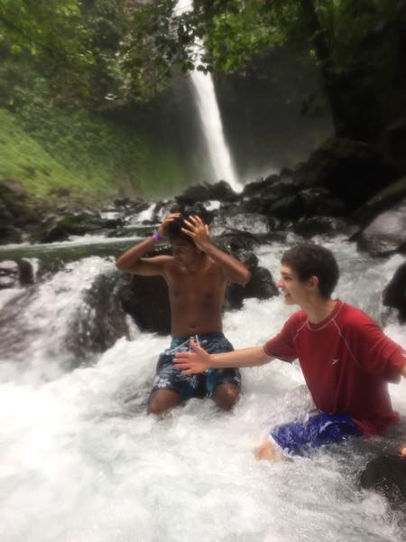 Costa Rica 3.13.15