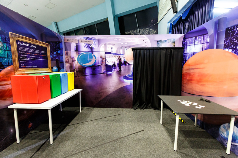 Science-Centre-Brainfest-029.jpg