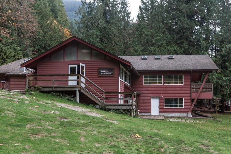Camp Potlach 2 (24 of 419).jpg