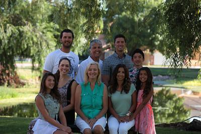 G Family Edited