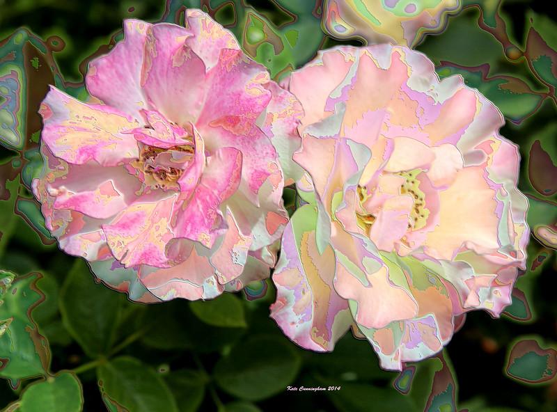 Pink enamels.jpg