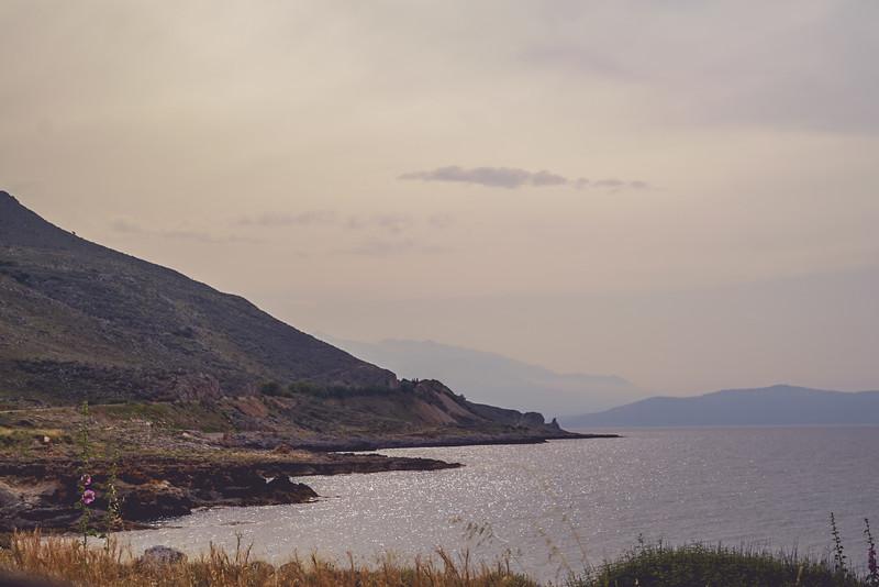 Crete 06.17-234.jpg