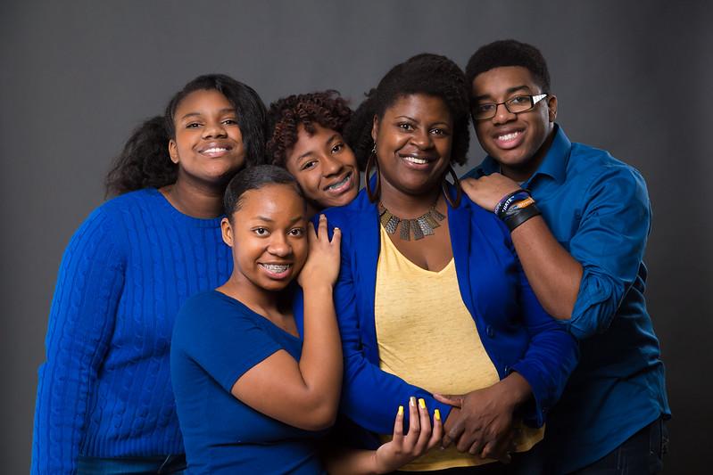 Ebony's Family-9892.jpg
