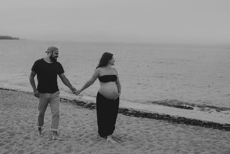 Cristina Maternity_Catalina Andrei Photography-28.jpg