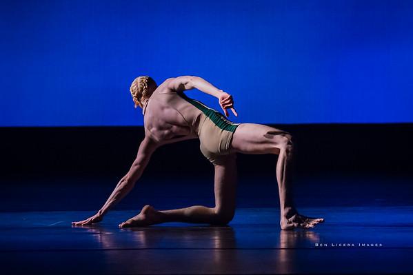 2018 CSUF Spring Dance Theatre