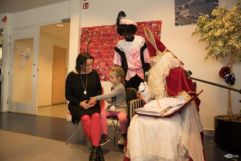 Sinterklaas 2017-102.jpg