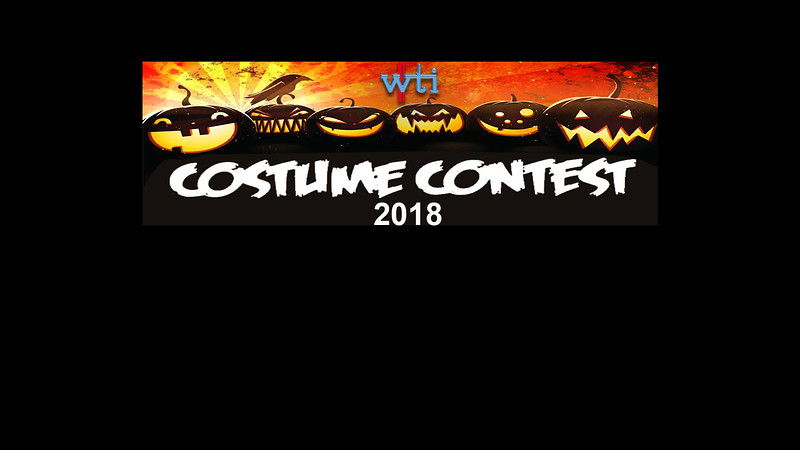 WTI 2018 Halloween Costume Contest Rev 2.jpg
