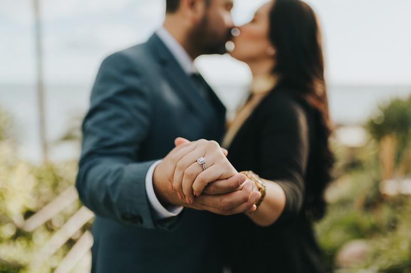 My Wedding Proposal