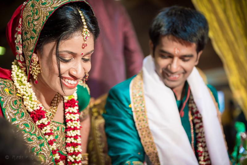 Wedding Day-2_xqd (Jay Pooja)-609.jpg
