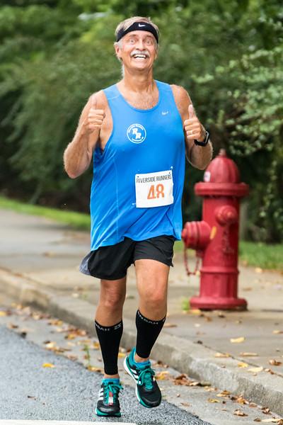 2017 Lynchburg Half Marathon 109.jpg