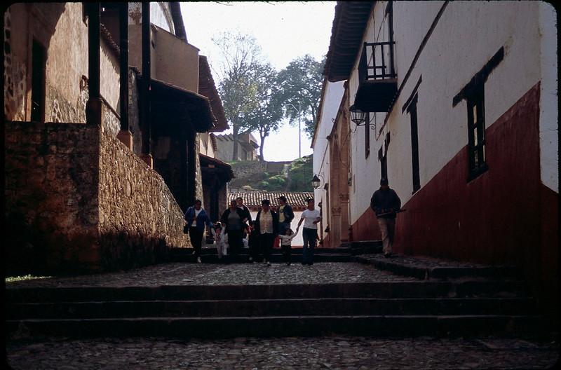 Mexico1_071.jpg