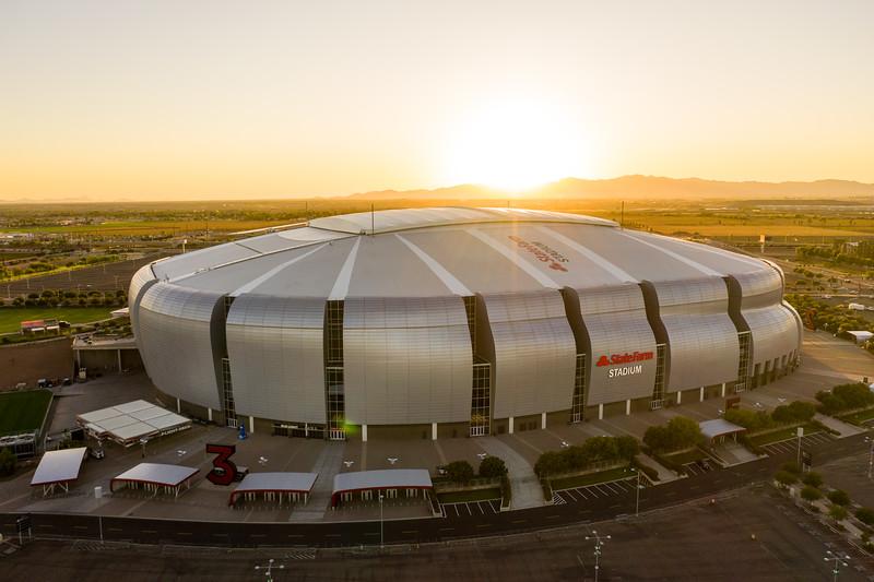 Cardinals Stadium Promo 2019_-1538.jpg