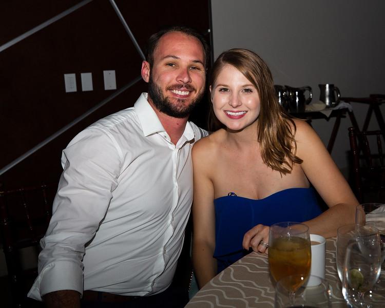 Lindsay & John-478.jpg