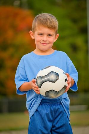 2020-10-06 Harrison Soccer