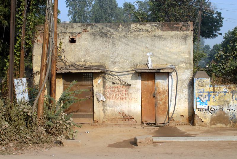 brown house.jpg