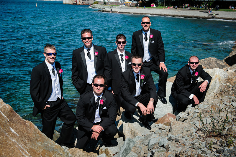 Markowicz Wedding-168.jpg