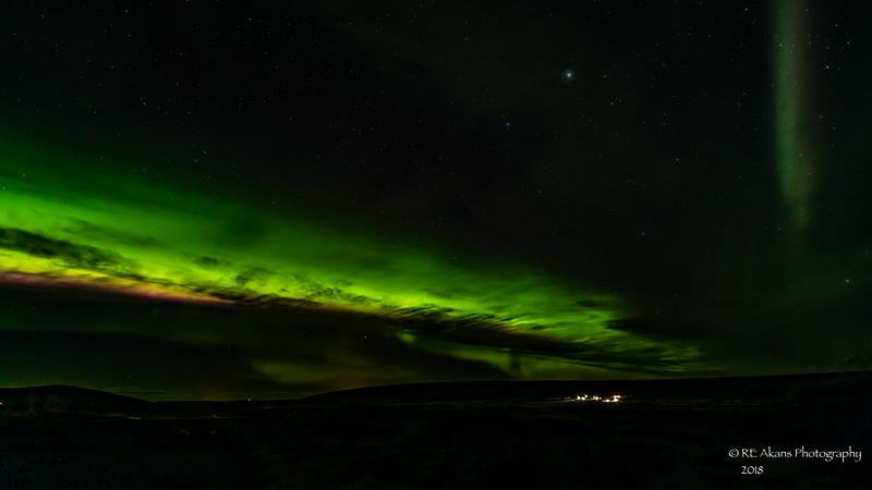 Goddafos Aurora 7037.jpg