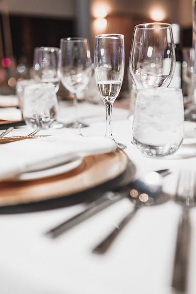 Briana-Gene-Wedding-Franchescos-Rockford-Illinois-November-2-2019-308.jpg