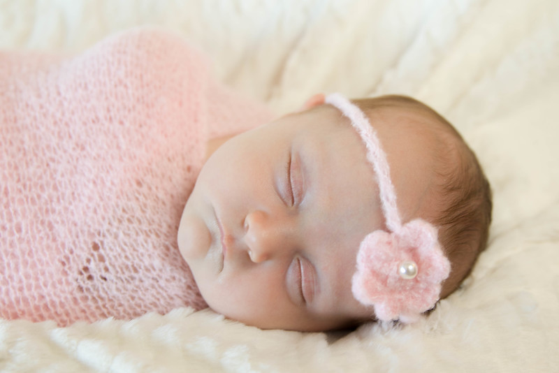 Tilly newborn session-21.jpg