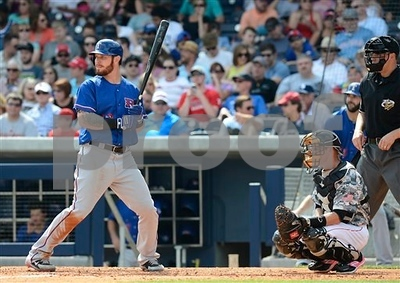 long-road-back-rangers-josh-hamilton-makes-season-debut