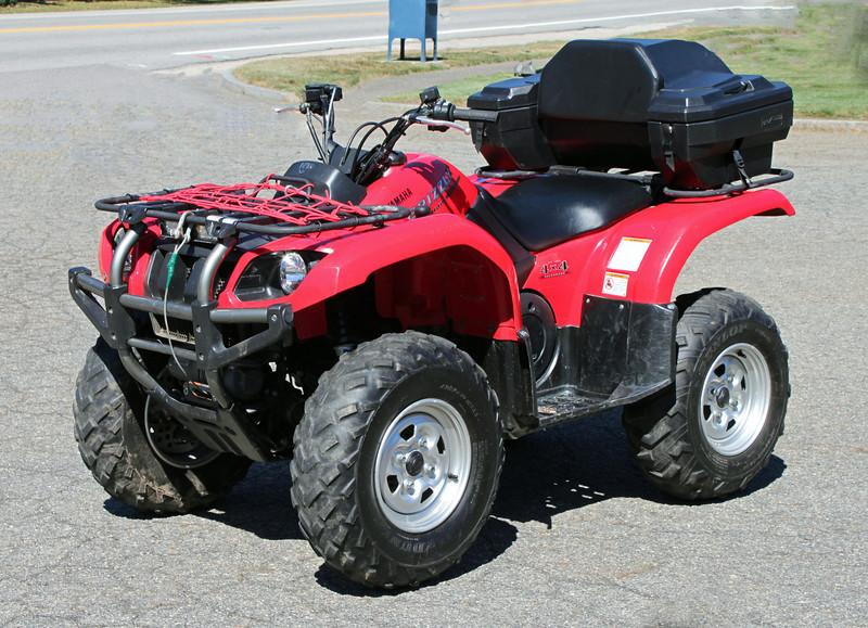 plaistow 4 wheeler 1.jpg