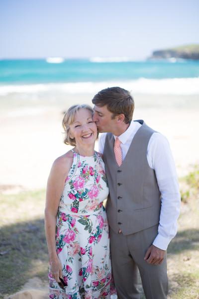 gillin beach kauai wedding-24.jpg
