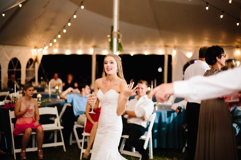 skylar_and_corey_tyoga_country_club_wedding_image-974.jpg