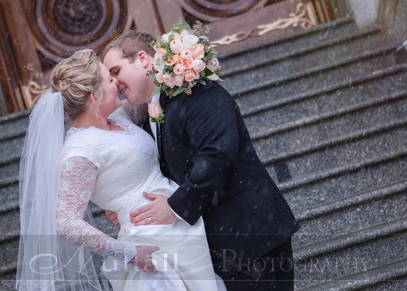 Lester Wedding 057.jpg