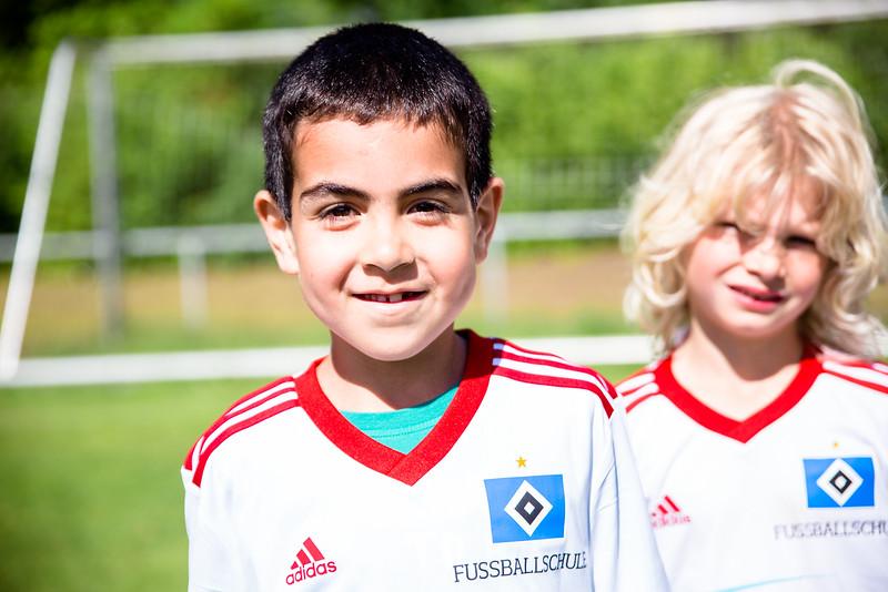 wochenendcamp-fleestedt-090619---c-41_48042319242_o.jpg