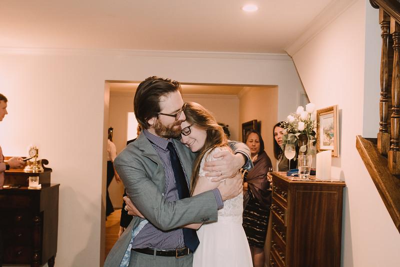 Jenny_Bennet_wedding_www.jennyrolappphoto.com-506.jpg
