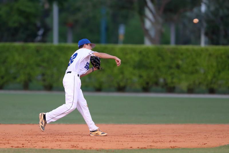 3.12.19 CSN Varsity Baseball vs SJN-72.jpg