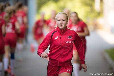 2017-09-02 FBC Lerum - Lindås