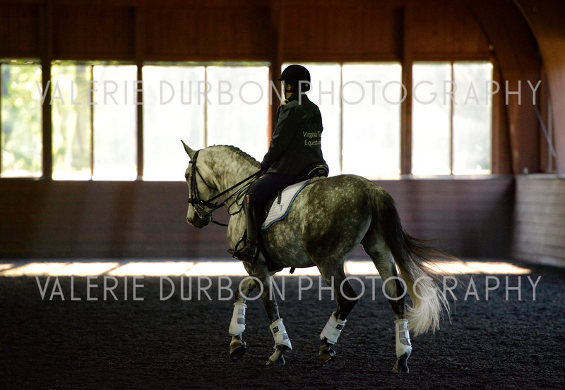 Valerie Durbon Photography Lynn 1.jpg